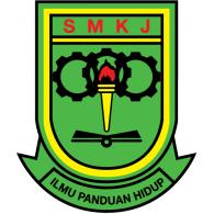 Logo of Sekolah Menengah Kebangsaan Jitra
