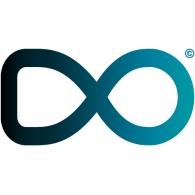 Logo of SHIFT DO