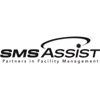 Logo of SMS Assist