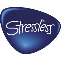 Logo of Stressless