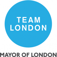 Logo of Team London