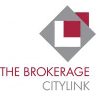 Logo of The Brokerage Citylink