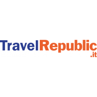 Logo of TravelRepublic