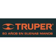 Logo of Truper
