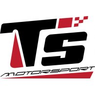 Logo of TS Motorsport