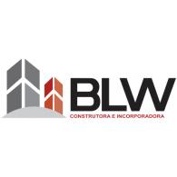 Logo of BLW Construtora