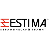 Logo of Estima