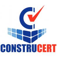 Logo of Construcert