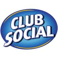 Logo of Club Social