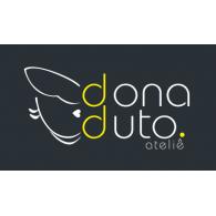 Logo of Dona Duto