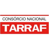 Logo of Tarraf Consorcio Nacional