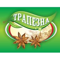 Logo of Trapezna Nolev