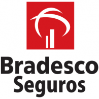 Logo of Bradesco Seguros