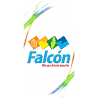 Logo of Falcon