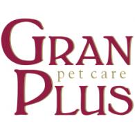 Logo of Gran Plus