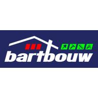 Logo of Bartbouw NL
