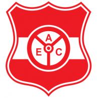 Logo of Auto Esporte Clube