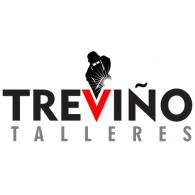 Logo of TREVIÑO TALLERES