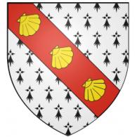 Logo of Villa d'Hondschoote