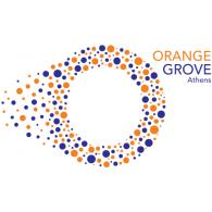 Logo of Orange Grove Athens