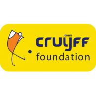 Logo of Johan Cruyff Foundation