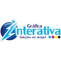 Logo of Gráfica Interativa