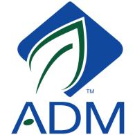 Logo of Archer Daniels Midland