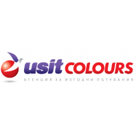 Logo of Usit Colours