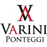 Logo of Varini Ponteggi