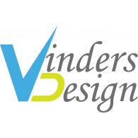 Logo of Vinders Design