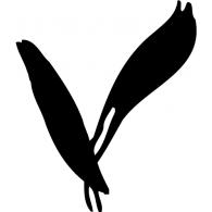 Logo of Vital Hotel