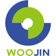 Logo of Woojin Fisheries