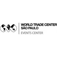 Logo of WTC Events Center - São Paulo