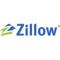 Logo of Zillow