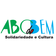 Logo of Abc do Bem
