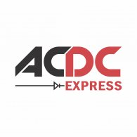 Logo of ACDC Express