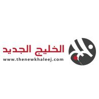 Logo of Alkhaleej Affairs