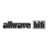 Logo of Allwave Hifi