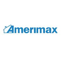 Logo of Amerimax