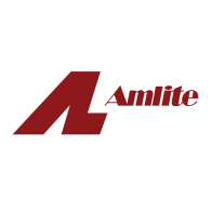 Logo of Amlite Lighting