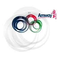 Logo of Amway
