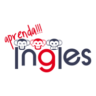 Logo of Aprenda Ingles