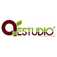 Logo of AR Estudio