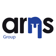 Logo of Arhs Group