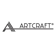 Artcraft Brands Of The World Download Vector Logos And Logotypes