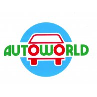 Logo of Autoworld