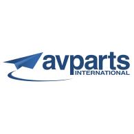 Logo of Avparts International