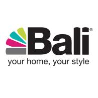 Logo of Bali
