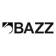 Logo of Bazz