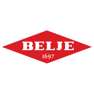 Logo of Belje d.d.